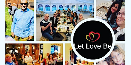 Indian Meal at Little India - Singles Meetup tickets