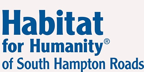 Habitat for Humanity Young Professionals Summer Mixer tickets