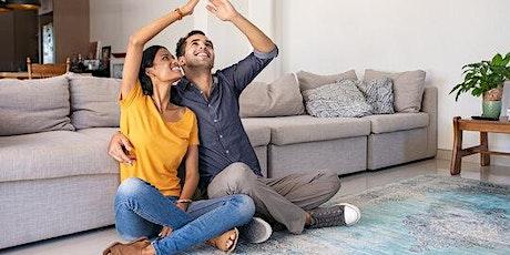 NY/NJ Desi Speed Dating for Indian ,Bangladeshi and Pakistani singles tickets