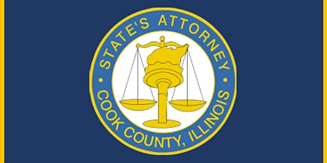 The Role of the State's Attorney in the Criminal Justice System tickets