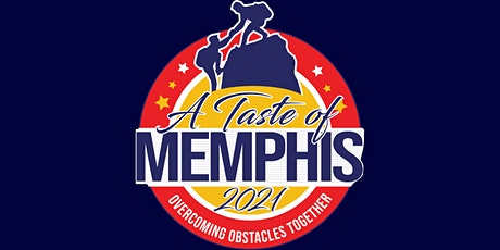 A Taste of Memphis tickets