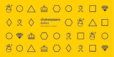 Designer Preview: Romeo & Juliet tickets