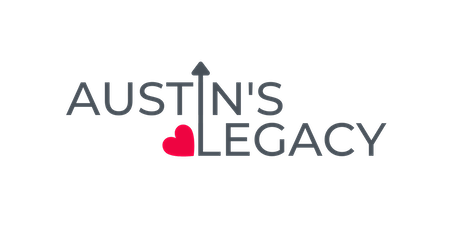 Austin's Legacy - August 4th Virtual Lunch n' Learn Tickets