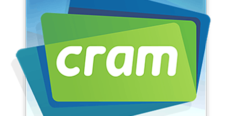 Real Estate Pre-License CRAM Course - VIRTUAL SESSION (Marcus Patton) tickets
