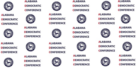 Alabama Democratic Conference Convention tickets