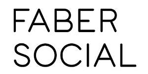 Faber Social and English PEN Presents Secrets