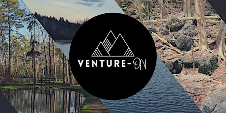 VENTURE-ON  Community Clean Up (Saugeen Shores) tickets