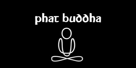 Rooftop Workout with Phat Buddha tickets
