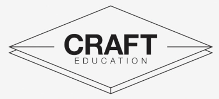 "Craft invites JJ's Barbershop to host ""Men's Fade"" class image"