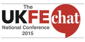 The UKFEchat National Conference