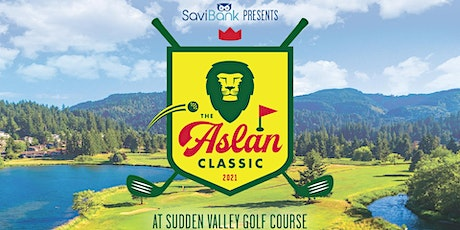 The Aslan Classic 2021 tickets