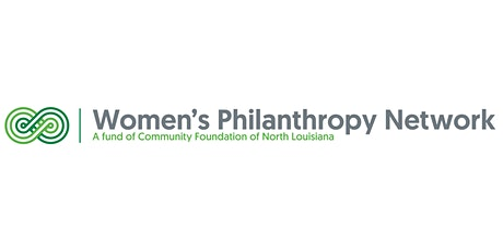 The Women's Philanthropy Network Membership Event tickets