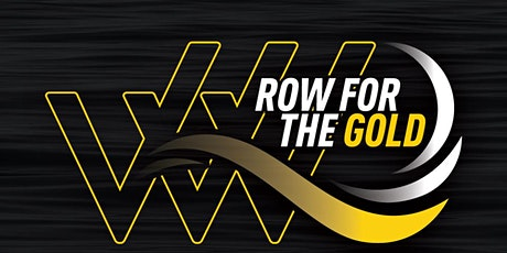 Row for the Gold with Row House Old Town tickets