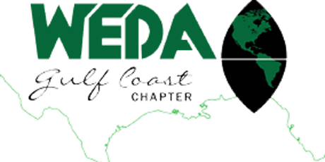 2021 WEDA Gulf Coast Chapter - Annual Conference tickets