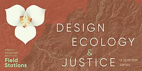 Interdisciplinary Approaches to Environmental Education tickets