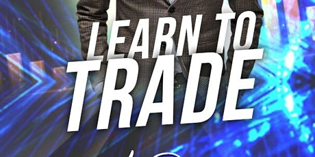 Learn How to Trade 2.0 tickets