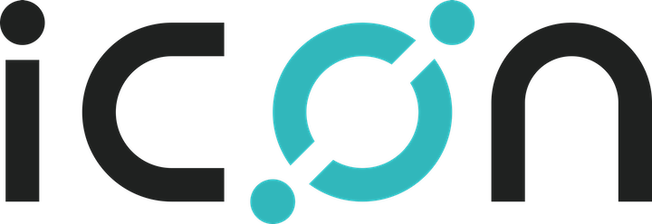 REIMAGINE 2021 V10 - #1 Virtual Crypto & Blockchain Conference image
