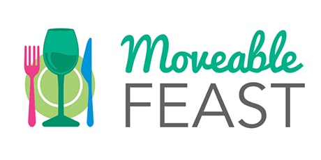 Walnut Creek Moveable Feast - Downtown Food/Beverage Tours tickets