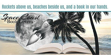 Space Coast Book Lovers 2022 tickets