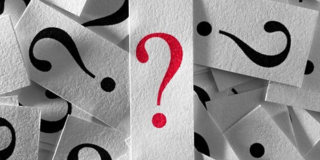 Virtual Chicago Open House: Are You Asking the Right Questions? tickets