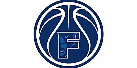 FRANKLIN HIGH SCHOOL BOYS' & GIRLS' BASKETBALL GOLF TOURNAMENT tickets