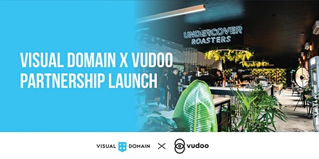 Event Postponed: Harnessing Interactive Video For Your Business tickets