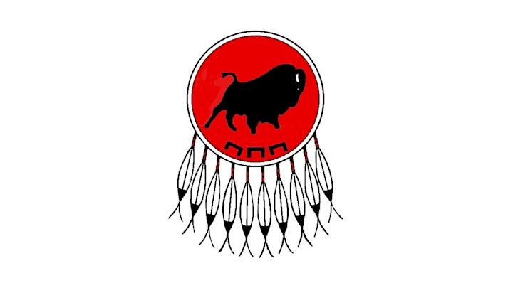 Blackfoot Women Entrepreneurs Program: Women Supporting Women image