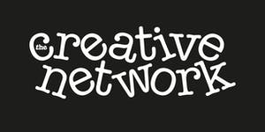 The Creative Network