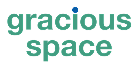 Gracious Space - Train the Trainer 2021 tickets