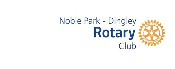 Parkmore Rotary Car boot Market – Stallholder Bookings image