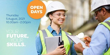 Quantity Surveying Open Day - Auckland CBD tickets