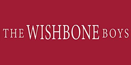 Wishbone Boys Movie Premiere tickets
