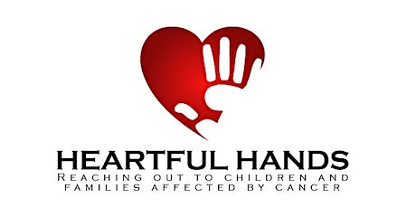 Heartful Hands 18th  Annual Toy Drive & Fundraiser tickets