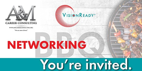 Entrepreneur Networking Event-NYC tickets