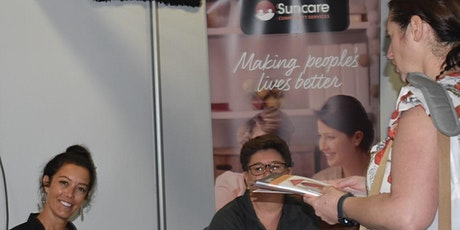 Caloundra Retirement & Aged Care Expo tickets