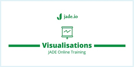 Analyse legal principles using JADE's visualisation tools. tickets