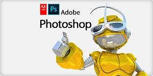 OPEN DAY ADOBE PHOTOSHOP ArchiBit Generation s.r.l. -...