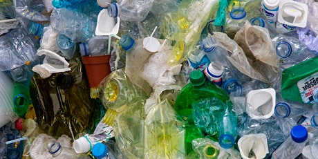 'The Story Of Plastic' Screening & Discussion - By Plastic Free Seas tickets