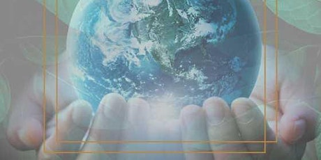 Global Change & Your Health: A Channeled Message & Guided tickets
