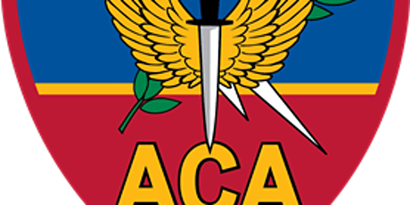 Air Commando Association Networking Lunch tickets