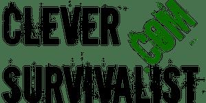 Clever Survivalist Sun Oven Essentials Seminar