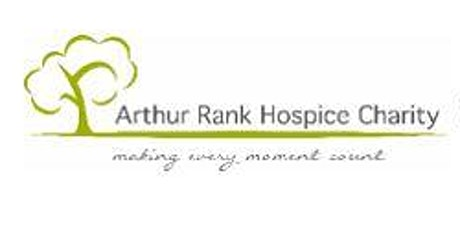 Introducing our Hospice Services for Healthcare Professionals tickets