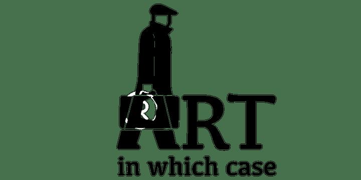 Art In which Case Art Fair image