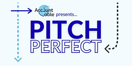 Accountable Presents: Pitch Perfect tickets