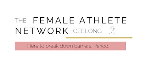 The Female Athlete Networking and Education Event tickets
