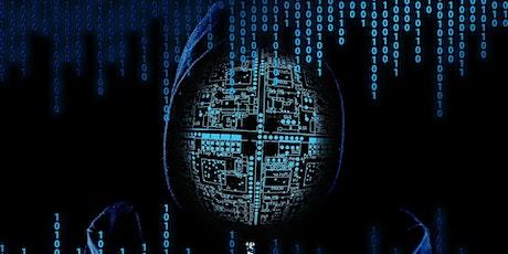 PRESENTATION DE LA NOUVELLE FORMATION D'EXCELLENCE EN CYBER SECURITE billets
