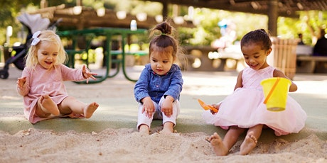 Observation, Assessment and Planning in Early Years - EYFS CPD tickets
