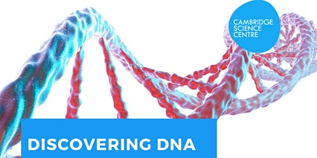 Discovering DNA tickets