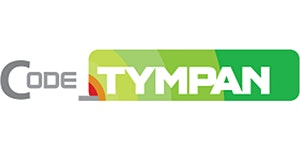 Meet Up - Code_Tympan