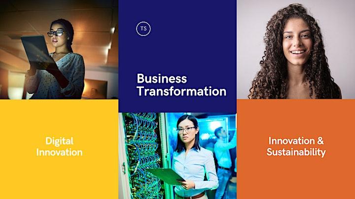 Tech Summit image